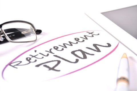 get started working on your 401k benefits