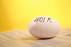 401k Retirement Plans: What You Need To Know