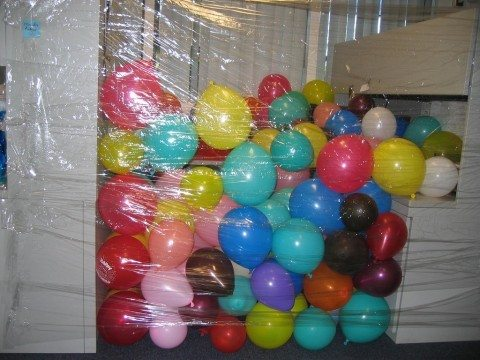 balloon-prank-by-Ryan-Leighty