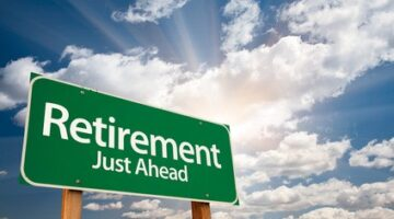 Early Retirement: 3 Simple Things You Should Do Now If You Want To Retire Early