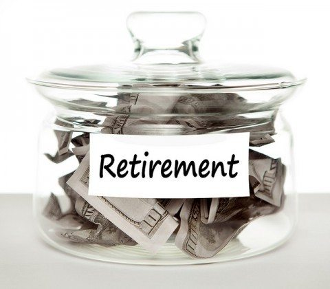 early-retirement-savings