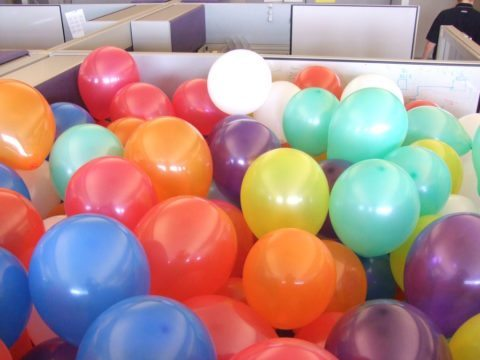 fun-at-work-balloons