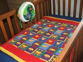 handmade-quilt-in-baby-crib-by-abstract-splotcHes.jpg