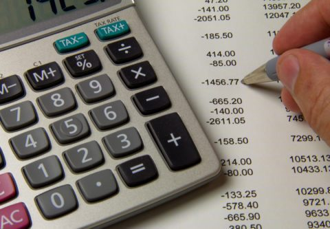 how-much-you-need-to-retire-calculator