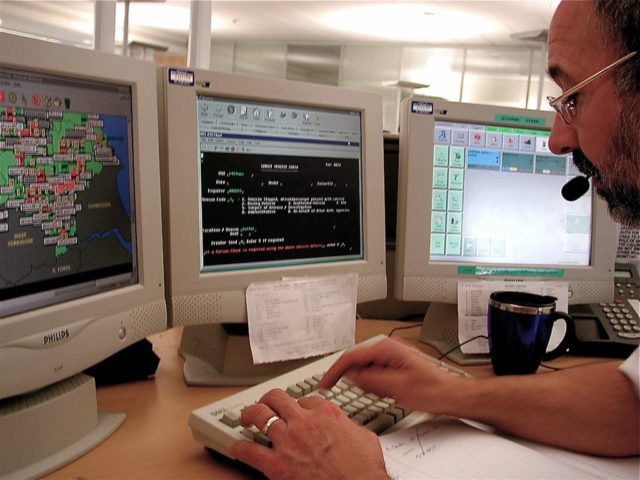 careers out college great office jobs out a degree jobs out a degree dispatcher