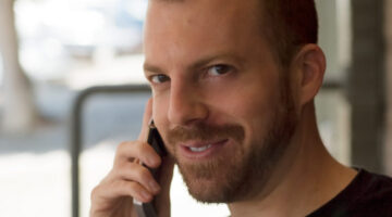 Phone Interview Tips: Here's How To Be Prepared In Case You Get A Call!
