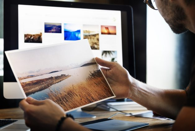 Print On Demand Sites For Artists How To Sell Your Work