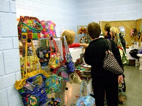 selling-handmade-bags-at-craft-show-by-amber-in-norfolk.jpg