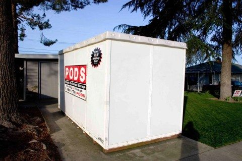storage-container-office-space