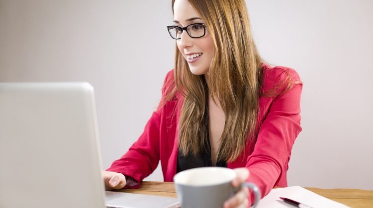 Is Virtual Office Space For You? What Home-Based Business Owners Need To Know About Virtual Office Rental