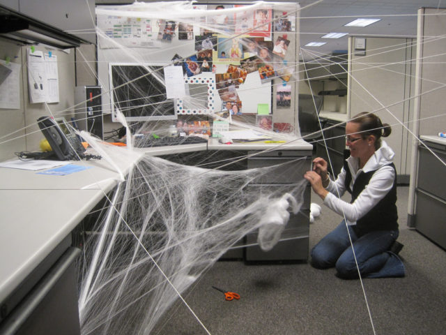 Work Pranks Amp Office Humor Funny Things To Try At The