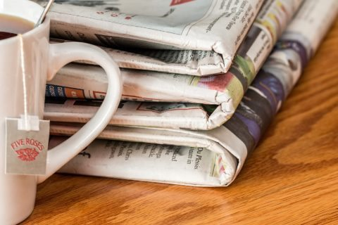see how to write a press release for the paper and press release distribution tips