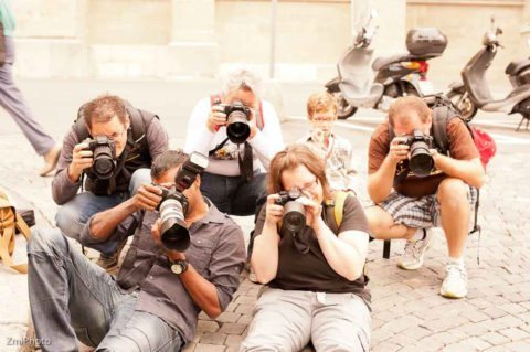 how to write a press release media