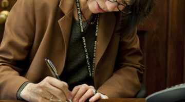 How To Write A Reference Letter Or A Letter Of Recommendation